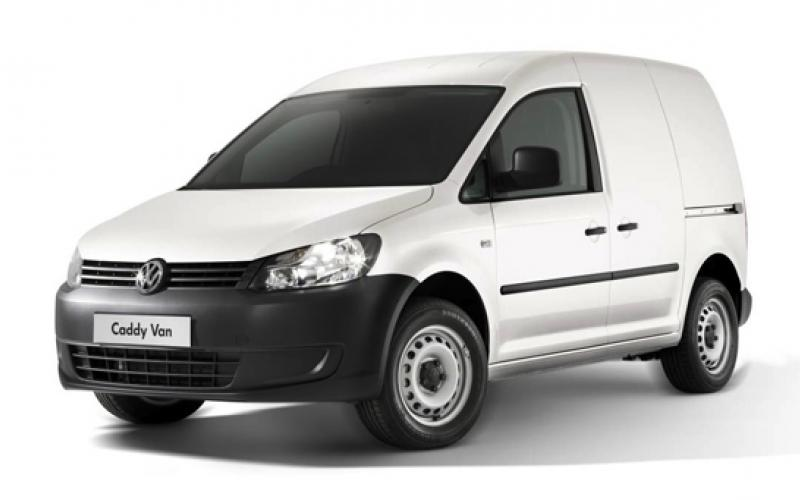 small vans van hire manchester cheshire elliotts cars. Black Bedroom Furniture Sets. Home Design Ideas